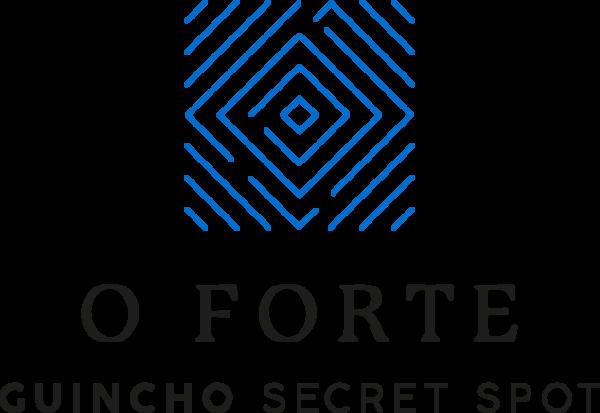 Logos_cor_RGB_O-FORTE