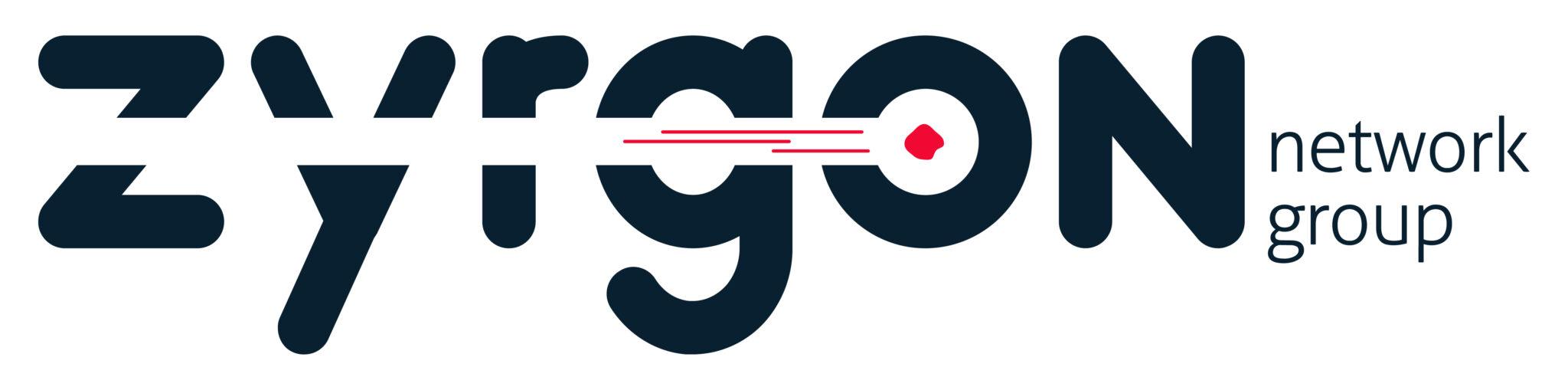 logo_zyrgon