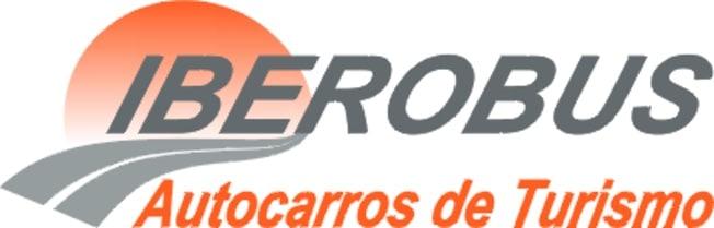 Logo Iberobus